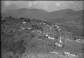 ETH-BIB-Certenago-LBS H1-012912.tif
