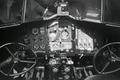 ETH-BIB-Cockpit-Weitere-LBS MH02-43-0060.tif