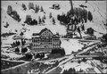 ETH-BIB-Davos, Hochgebirgsklinik, Guardaval, Augenklinik-LBS H1-011616.tif