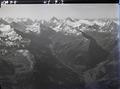 ETH-BIB-Dent Blanche, Matterhorn, Valée Zinel, Valée Moiry-Inlandflüge-LBS MH01-007946.tif