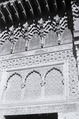 ETH-BIB-Fassade eines Gebäudes in Fès-Nordafrikaflug 1932-LBS MH02-13-0298.tif