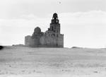 ETH-BIB-Kloster Bektaschi auf Gebel Mokattam-Kilimanjaroflug 1929-30-LBS MH02-07-0163.tif