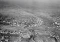 ETH-BIB-Luftbild von Perpignan-Tschadseeflug 1930-31-LBS MH02-08-0102.tif