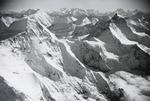 ETH-BIB-Mönch, Jungfrau, Aletschhorn-Inlandflüge-LBS MH05-17-11.tif