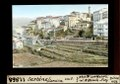 ETH-BIB-Sartène, Corsica, von Süden-Dia 247-11868.tif