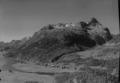 ETH-BIB-Silvaplana, Oberengadin, Blick nach Südwestwesten, Piz Lagrev-LBS H1-018011.tif
