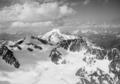 ETH-BIB-Wildspitze von Westen-LBS H1-020188.tif