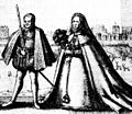 Earl of Hertford and Queen Elizabeth I.jpg