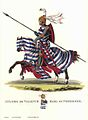 Earl of Pembroke.jpg
