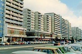 East Berlin in 1989.jpg