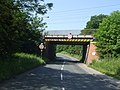 East Coast Mainline Railway Bridge - geograph.org.uk - 1326907.jpg