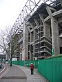 East Stand, Twickenham - geograph.org.uk - 689365.jpg