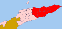 East Timor-regions.png