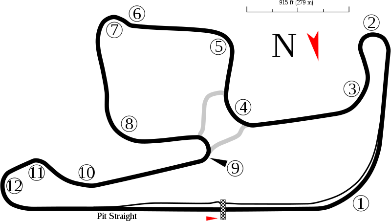 File:Eastern Creek Circuit.svg