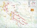 Eastern slavonia 91-92 map -ru.jpg