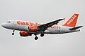 EasyJet, G-EZFW, Airbus A319-111 (16455781242).jpg