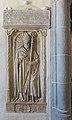 Eberndorf Stiftskirche Wandrelief 1540 Grabmal Andreas Lochner 07052015 3329.jpg