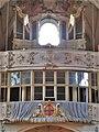 Ebersberg, St. Sebastian (4).jpg