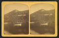 Echo Lake & Steamboat, from Robert N. Dennis collection of stereoscopic views.png