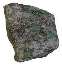datând roci igne