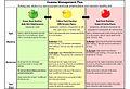 Eczema Management Plan (14121113472).jpg