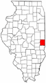 Edgar County Illinois.png