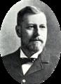 Edgar P. Rucker 1905 (trsp).png