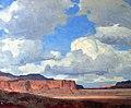 Edgar Payne Desert Sky.jpg