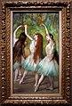 Edgar degas, ballerine verdi, 1878 ca.jpg
