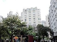 Edifício Saldanha Marinho 03.jpg