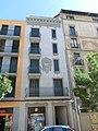 Edifici a la rambla del Passeig, 17 de Vic.JPG