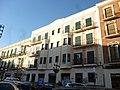 Edificio La Caixa, (Melilla).jpg