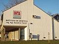 Edificio biblioteca.jpg