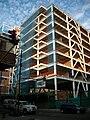 Edificio en construcción de la Universidad Tadeo Lozano.jpg