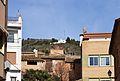 Edificis i ermita de sant Antoni de Pàdua, Castellnou.JPG