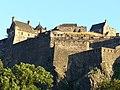 Edinburgh Castle, Castlehill - geograph.org.uk - 218421.jpg