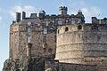Edinburgh Castle - 02.jpg