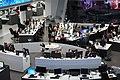 Editorial rooms of Ynet IMG 3412.JPG