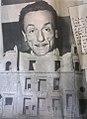 Eduardo De Filippo e il San Carlino.jpg