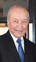 Eduardo Menem: Age & Birthday