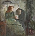 Edvard Munch - The Sick Child - NG.M.00839 - National Museum of Art, Architecture and Design.jpg