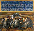 Edward Burne-Jones - Perseus and the Graiae, 1877-1880.jpg
