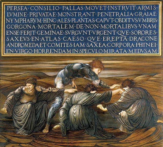File:Edward Burne-Jones - Perseus and the Graiae, 1877-1880.jpg