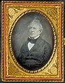Edward Everett-1840.jpg