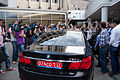 Edward Joseph Snowden - Arrival at Sheremetyevo International Airport 17.jpg