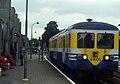 Eeklo station 1992 1.jpg