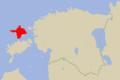 Eesti Hiiumaa.png