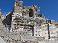 Efeso, grande anfiteatro 07.JPG