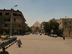 Egipt 383.jpg