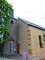 Eglise Odenhoven.JPG